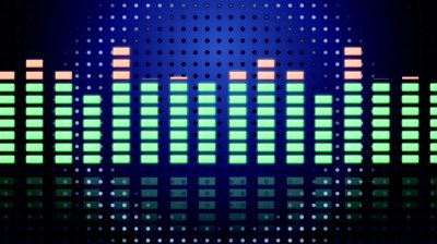 Audio and Lighting